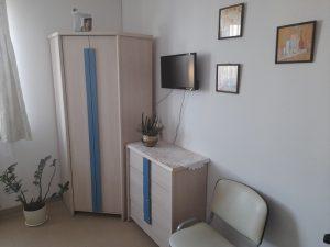 dom-seniora-barka-galeria1